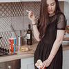 реклама в блоге vaarlamova