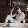 разместить рекламу в блоге vaarlamova