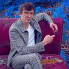 лучшие фото Алексей Филиппов