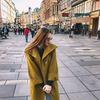 заказать рекламу у блоггера Саша и Мария Сазоновы