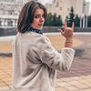 лучшие фото София Яновская