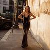 реклама в блоге Екатерина Янаки