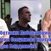 заказать рекламу у блоггера Юрий Спасокукоцкий