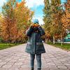 фото ryzhaya_maman