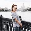 реклама на блоге Ольга Волконская