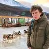 фотография mike.around.the.world
