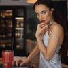 разместить рекламу в блоге Оксана Киса
