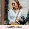 реклама в блоге Наталья Плотникова