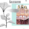 разместить рекламу в блоге Светлана Смолякова