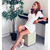 заказать рекламу у блоггера white_clothes_only