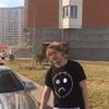 новое фото Николай Ромадов