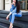 новое фото Ирина Брыкова