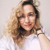 фото на странице Татьяна Волкова