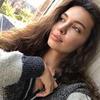 новое фото Анастасия anastasia.d