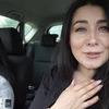 фото на странице tatyana_x_blogger