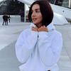 реклама на блоге Елизавета Лукашева