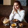 разместить рекламу в блоге Ксения Недодаева