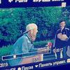 реклама на блоге Алексей Филиппов
