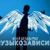 лучшие фото jack_belozerov