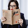 разместить рекламу в блоге Ольга Брейнингер