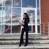 фото на странице Каролина Романовская