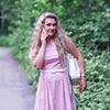 реклама в блоге Кристина Саженкова