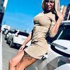 реклама на блоге Евгения Александрович