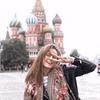 лучшие фото Татьяна Василевская