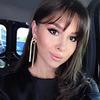 реклама на блоге Саида Ибрагимова
