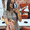 разместить рекламу в блоге Мария Костина