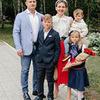 реклама в блоге Мария Денисова