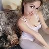 лучшие фото Ольга Егорова
