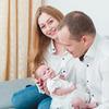 реклама в блоге Татьяна Чистик