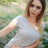 новое фото olechka___1991