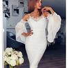 реклама у блоггера white_clothes_only