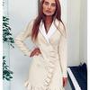 фото на странице white_clothes_only