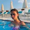 реклама на блоге Анна Ищук