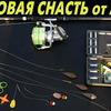 реклама на блоге Владимир Николаев