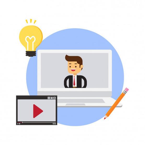 Пользователи смогут публиковать видео в Яндекс.Дзен