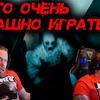 разместить рекламу в блоге Павел Федянин