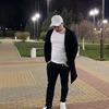 реклама у блогера artur_sarkisyan_official