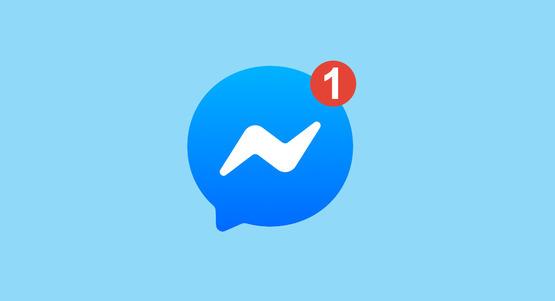 Facebook запустил Messenger десктоп