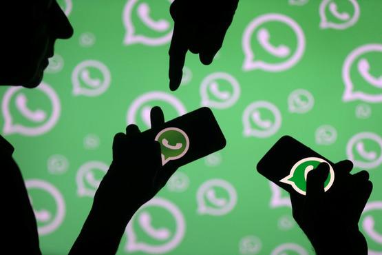 WhatsApp поддержит борьбу с фейками