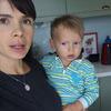 фотография ekaterina_saibel