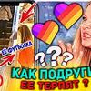 фотография lisova_of