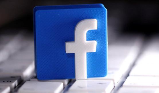 Забота Facebook о геймерах и влюблённых