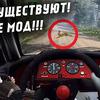 реклама в блоге Павел Федянин