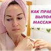 реклама в блоге irenvladi