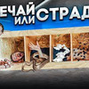 фотография vdavankova