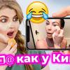 фото на странице diana_suvorova